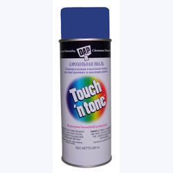 Краска touch